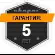 Сварочный аппарат инвертор СВАРОГ ARC-160 REAL