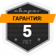 Сварочный аппарат инвертор СВАРОГ ARC-200 REAL