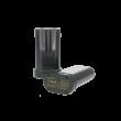 Нивелир лазерный CONDTROL Omniliner G3D