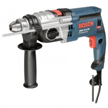 Дрель BOSCH ударная GSB 19-2 RE Professional