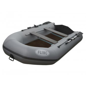 Лодка надувная FLINC FT320L