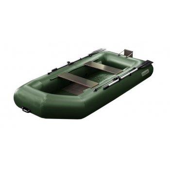 Лодка надувная ФЕНИКС 280Т