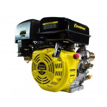 Двигатель Champion G390HKE 13 л.с., 389 см.куб.