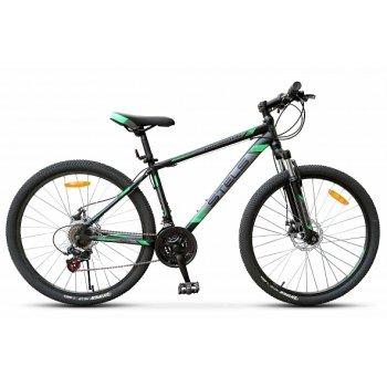 Велосипед горный STELS NAVIGATOR  500 MD (V20)