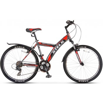 Велосипед горный STELS NAVIGATOR  550 (V030) 26