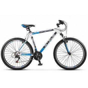 Велосипед горный STELS NAVIGATOR  600 (V030) 26