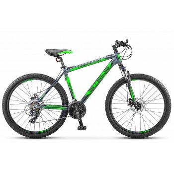 Велосипед горный STELS NAVIGATOR  610 MD (V030) 26