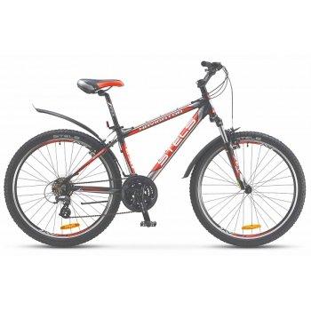 Велосипед горный STELS NAVIGATOR  630 (V020) 26
