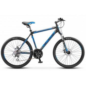 Велосипед горный STELS NAVIGATOR  650 MD (V030) 26