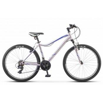 Велосипед горный женский STELS MISS-5000 (V030) 26