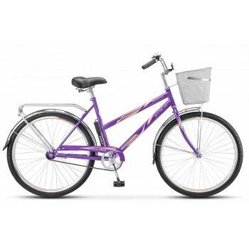 Велосипед NAVIGATOR LADY 210  (Z010) 26