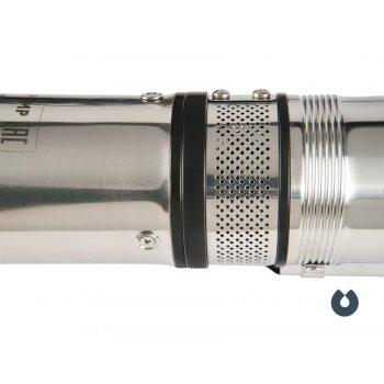Насос скважинный UNIPUMP ECO-2