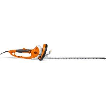 Ножницы садовые электрические STIHL HSE-71 (полотно 70 см)