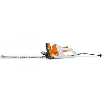 Ножницы садовые электрические STIHL HSE-81 (полотно70 см)