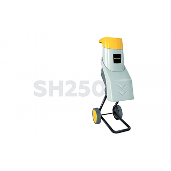 Измельчитель электрический CHAMPION SH-250