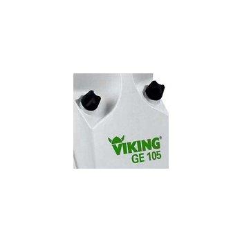 Измельчитель электрический VIKING GE 105