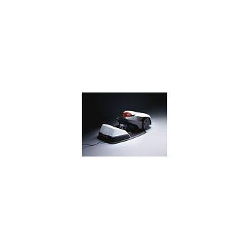 Газонокосилка -робот HUSQVARNA  AUTOMOWER 305 аккумуляторная