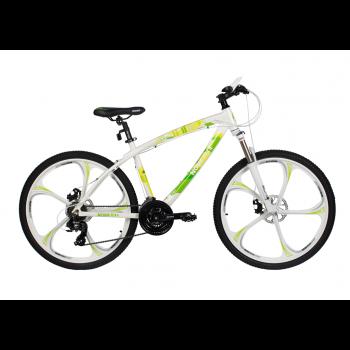 Велосипед NOVA BIKE RAY 26