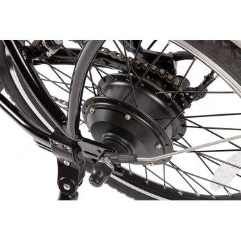 Электровелосипед  Eltreco Good 250W