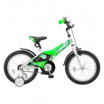 Велосипед детский STELS JET колеса 14