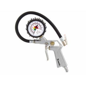 Пистолет для подкачки шин MATRIX 57322