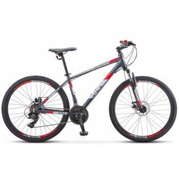 Велосипед горный STELS NAVIGATOR  590MD  26