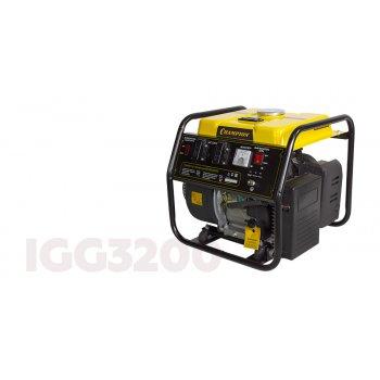 Генератор бензиновый Champion IGG 3200