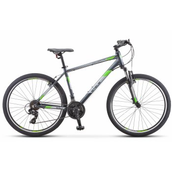 Велосипед горный STELS NAVIGATOR  590 V