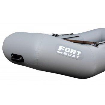 Лодка надувная FORT BOAT 240