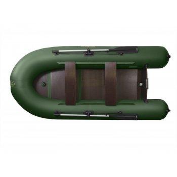 Лодка надувная BOATMASTER 310К