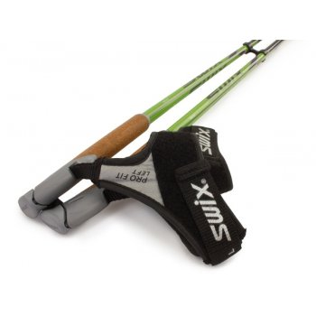 Палки для лыж SWIX CARBON CT3