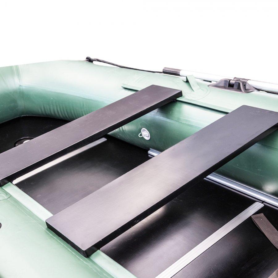 цена лодки hdx от производителя