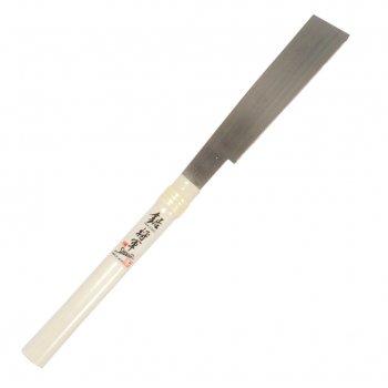 Пила гибкая для пробок Shogun Deluxe, 170 мм
